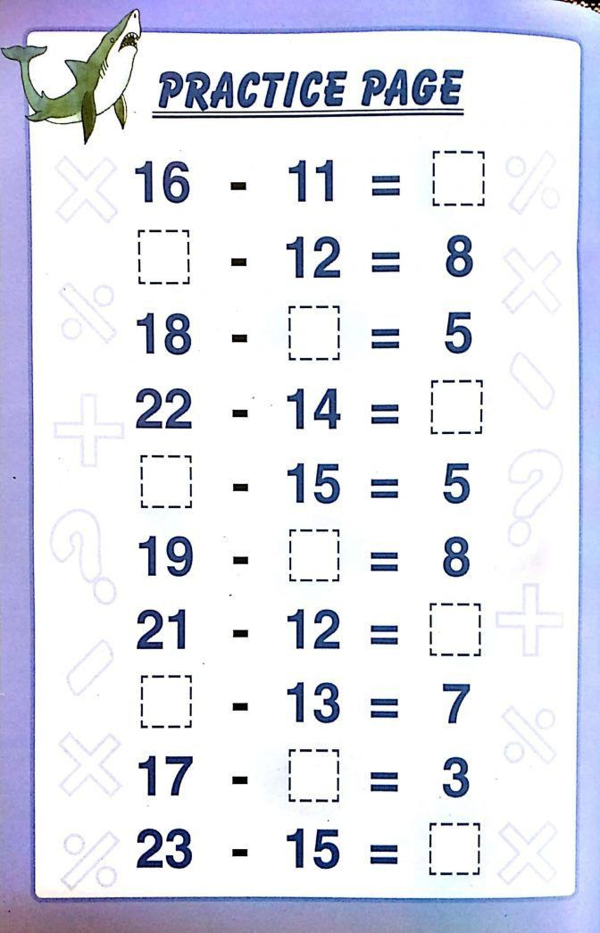 Subtraction Worksheet For 1st Grade Grade Pdf Free Printable Subtraction Worksheets Subtraction Worksheets Math Addition Worksheets First Grade Math Worksheets Subtraction worksheets grade pdf