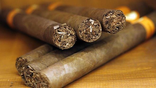 Información Interesante Sobre El Consumo De Tabaco