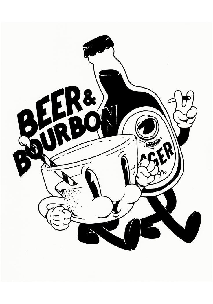 BeerBourbon.png (2480×3543)