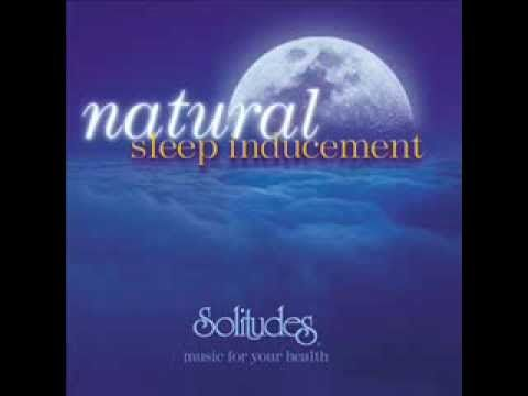 ▶ Natural Sleep Inducement - Dan Gibson's Solitudes [Full Album] - YouTube