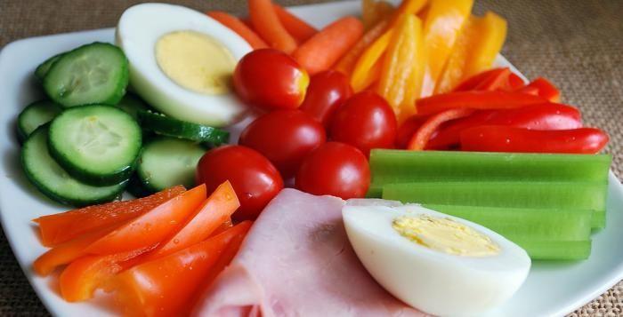#zdraví >>>> http://plzen.cz/tag/zdravi-2/ Zařaďte do svého jídelníčku další zdravé jídlo. Máme pro vás recept na luštěninovou polévku