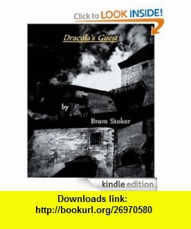 Dracula Guest (Annotated) eBook Bram Stoker ,   ,  , ASIN: B0080GWNPG , tutorials , pdf , ebook , torrent , downloads , rapidshare , filesonic , hotfile , megaupload , fileserve