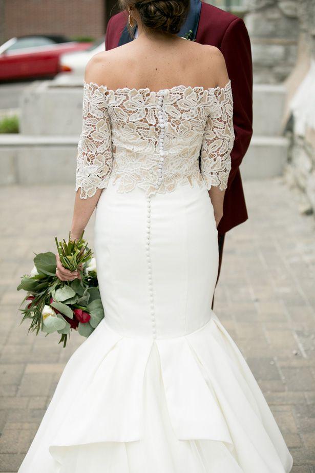 Watters Spring 2015 Watters Wedding Dress Wedding Dress Trends Perfect Wedding Dress
