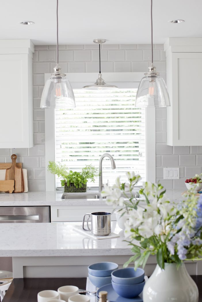 Best 25+ Kitchen pendants ideas on Pinterest | Kitchen ...