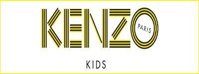 Kenzo Kids è una casa di moda francese celebrata in tutto il mondo per la loro bizzarra combinazione di qualità e colore.