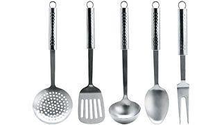 Kit mestoli collezione PREMIUM COOKING FRANKE http://stores.ebay.it/massaricasa-shop