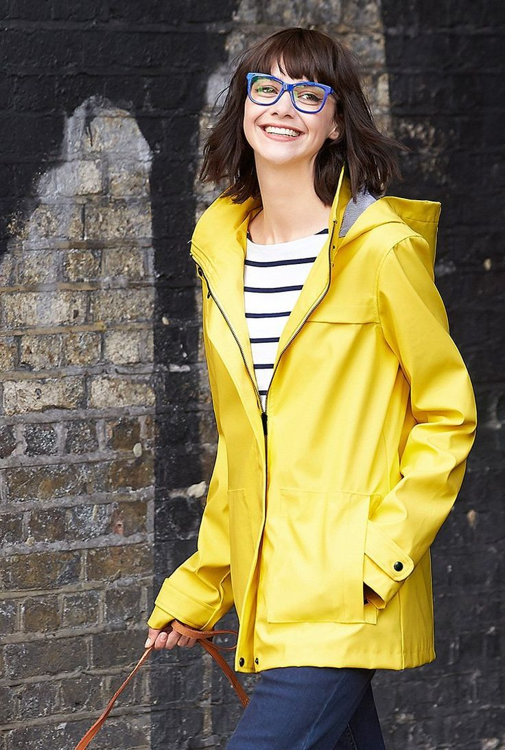 1000  images about Tall Clothing on Pinterest | Land&39s end Jersey