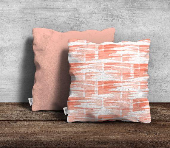 Modern geometric cushion cover FREE shipping in Australia