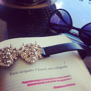 My Must : La Guerra Secreta! Coco. #Youmustknow