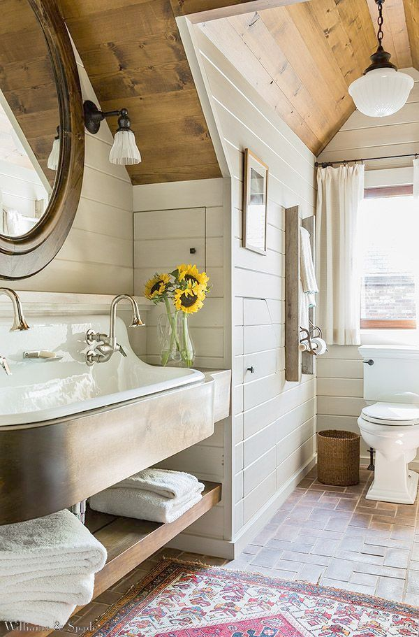 Outstanding Romantic Cottage Aviemore Cottage Garden Design Australia Download Free Architecture Designs Scobabritishbridgeorg