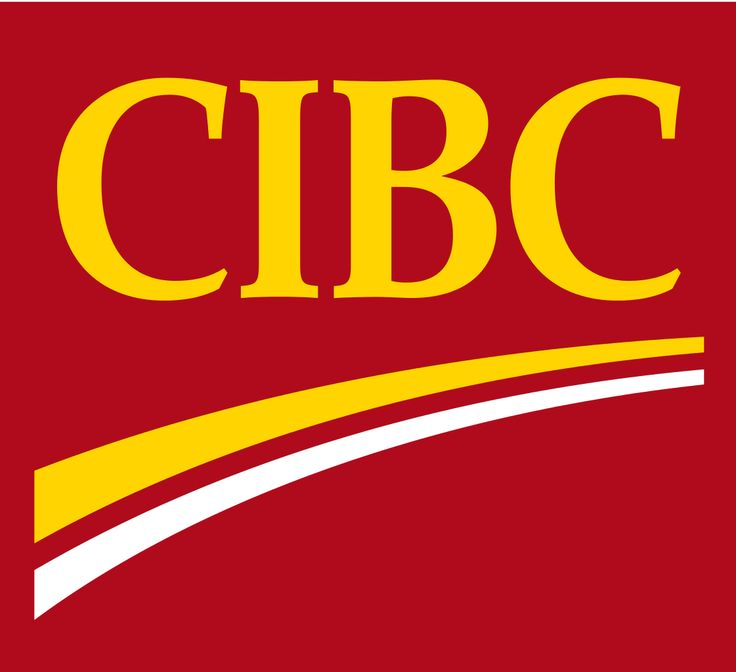Canadian Imperial Bank of Commerce (USA) (NYSE: CM) in the second quarter better-than-expected profit, helped by growth across its businesses. The company, which is in...