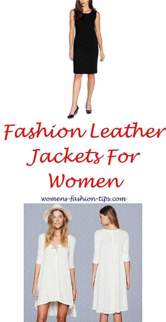 punjabi outfit for women - 60s women's fashion.korean women fashion online store fashion ideas for women 1985 fashion women 2044877504