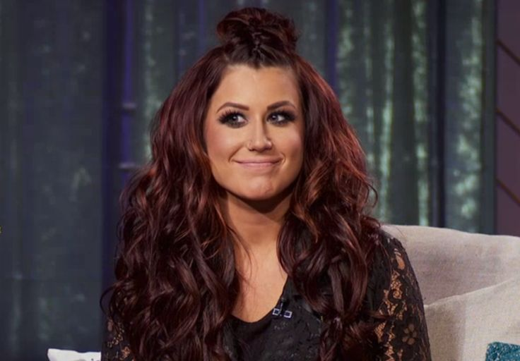 chelsea-houska-baby-boy-or-girl