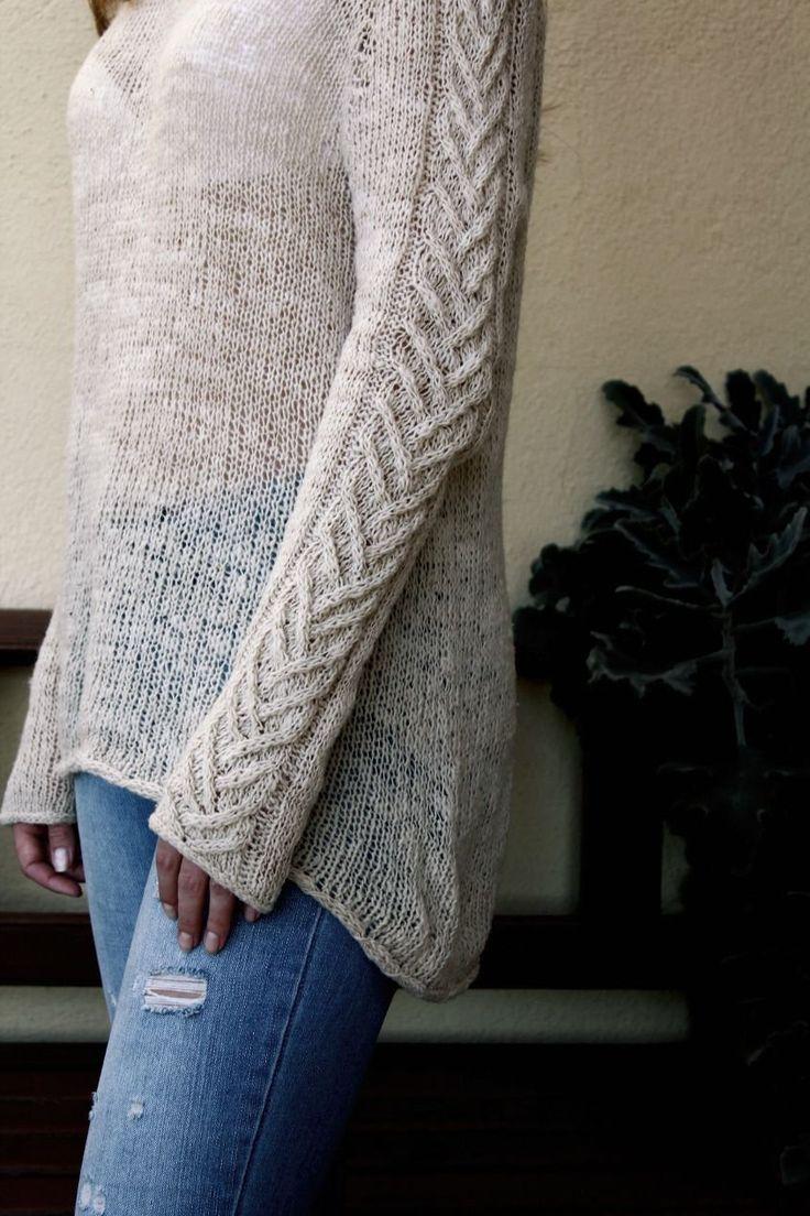 Knitting In The Heartland 2015 : Best sweater patterns ideas on pinterest diy