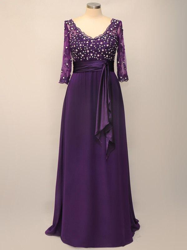 17 best Formal dress images on Pinterest | Night out dresses ...