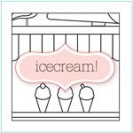 icecream sheets: Kids Colour, In Style, For Kids, Kids Stuff, Kids Printable