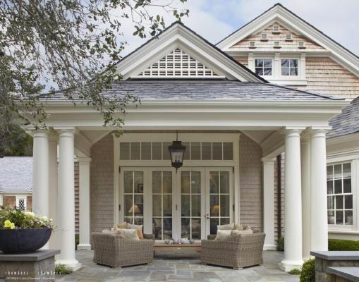 Back Porch Ideas 469 best pool/patio ideas images on pinterest   terraces, patio