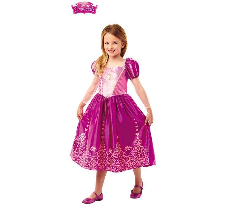 28 best Disfraces de princesas images on Pinterest | Fancy dress ...