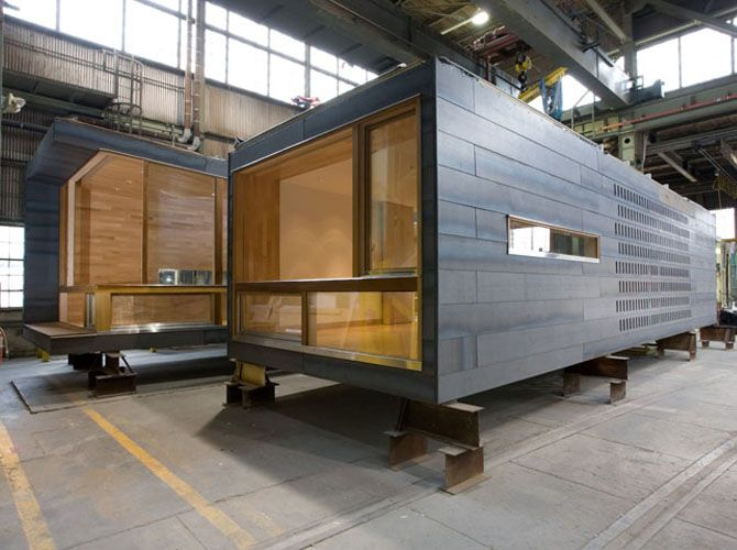 19 Best Images About Modular Homes On Pinterest