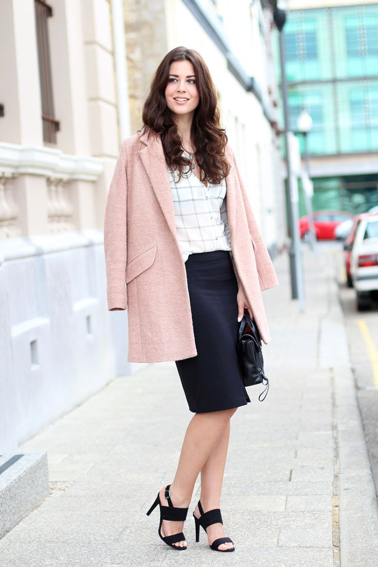 Best 25 Casual Office Outfits Ideas On Pinterest Office