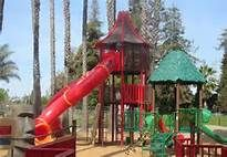 Image result for las palmas park, sunnyvale, ca