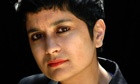 Shami Chakrabarti - Director of Liberty, barrister and former lawyer for the Home Office
