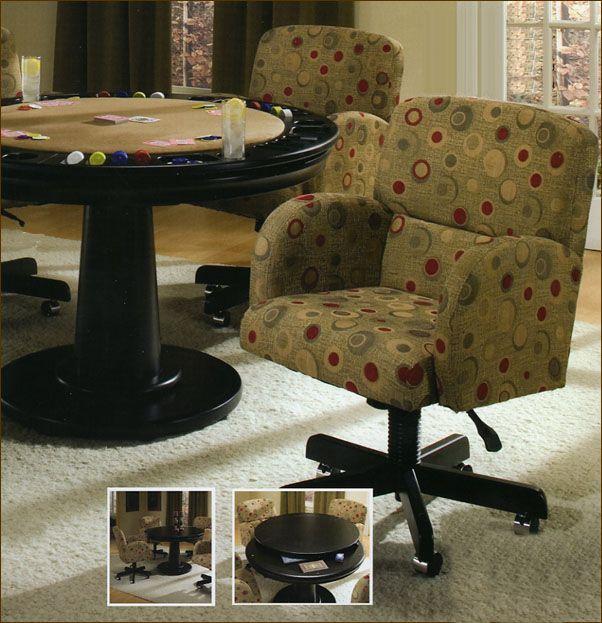 Poker Tables - Custom Poker Tables - Poker Tables For Sale