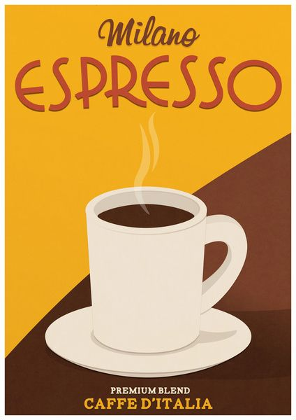 37 best images about espresso on Pinterest