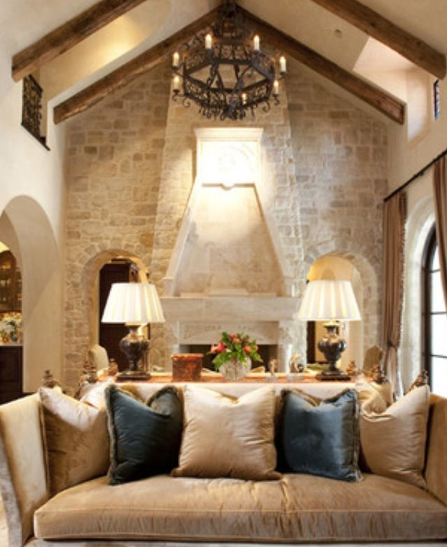 Best 25 Faux rock walls ideas only on Pinterest Stone for walls