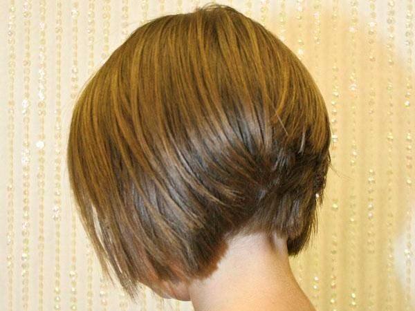 10 Best Little Girl Short Hairstyles Images On Pinterest
