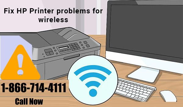 Hp Envy Printer Wireless Troubleshooting Call 1 866 714 4111 With Images Printer Wireless Printer