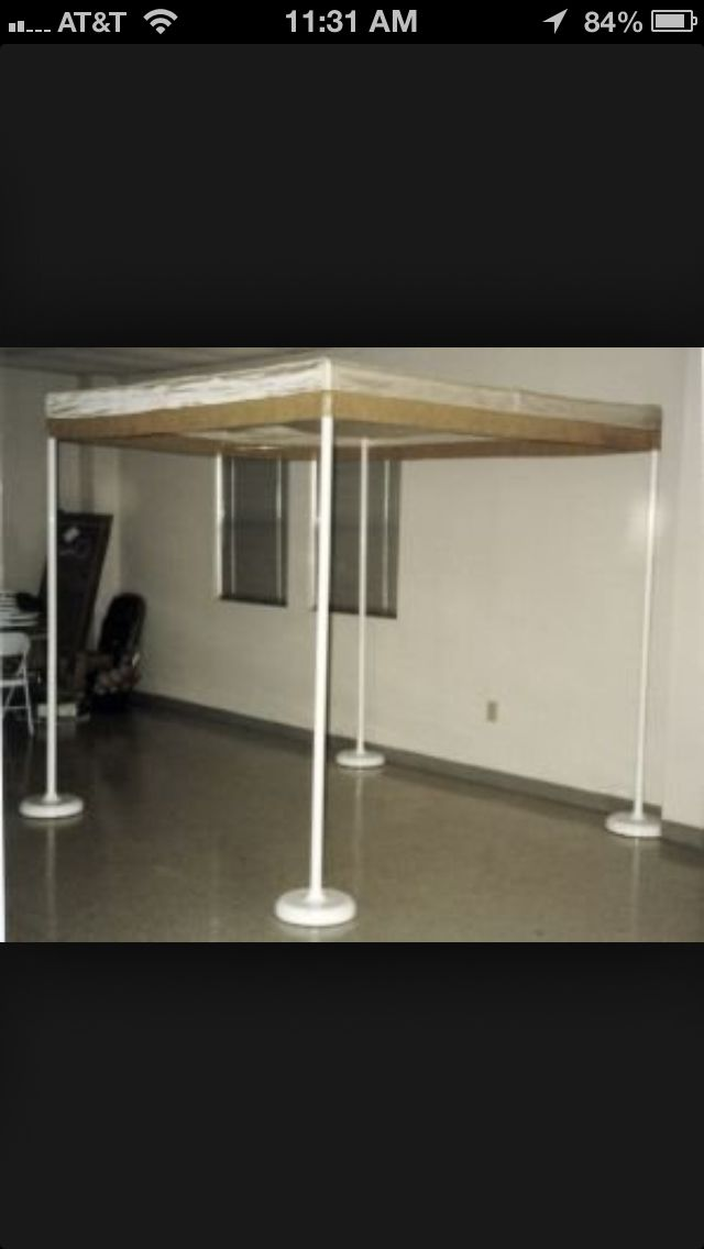 234 Best Pvc Pipe Projects Images On Pinterest Merry