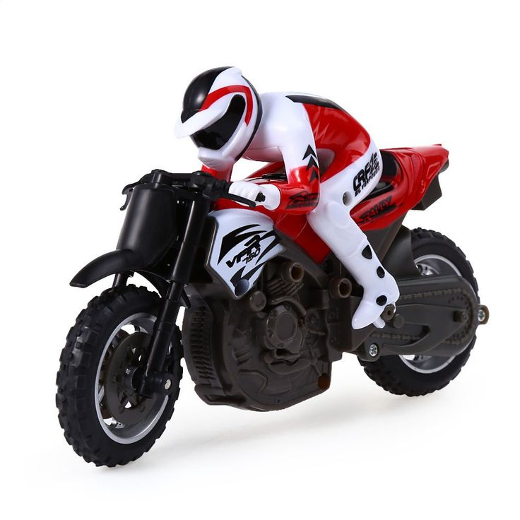 Something to brighten your day! Check out our latest High Speed Mini R...! It doesn't get any better than this: http://shop-electronics-online.myshopify.com/products/high-speed-mini-racing-car-2-4ghz-telecontrol-motorcycle-rc-toys-with-safe-abs-material-gorgeous-gift-for-friends?utm_campaign=social_autopilot&utm_source=pin&utm_medium=pin.