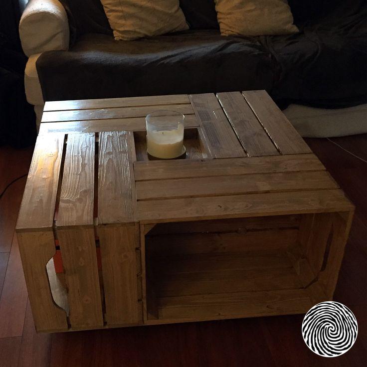 25 best ideas about caisse pomme on pinterest caisse de pomme vieilles tag res and. Black Bedroom Furniture Sets. Home Design Ideas