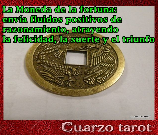 https://www.cuarzotarot.es/blog