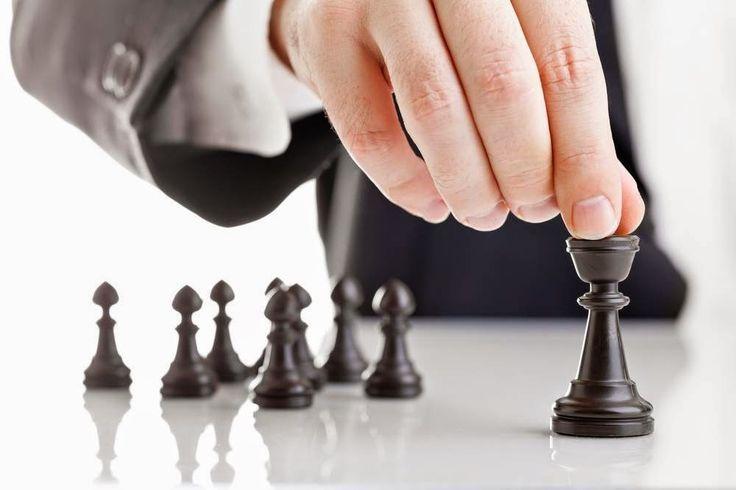 27 Manfaat yang Jelas Akan Kita Dapatkan dari Ikut dan Aktif Berorganisasi Berdasarkan Pengalaman - Sumber Gambar www.lahiya.com