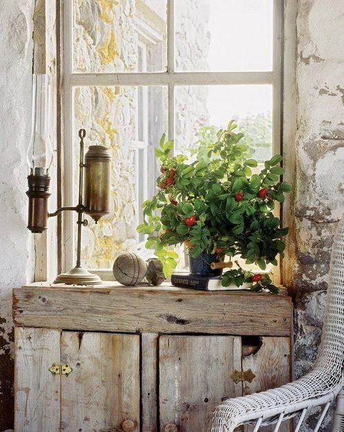 25 einzigartige primitive fenster ideen auf pinterest primitive wohnzimmer primitive. Black Bedroom Furniture Sets. Home Design Ideas