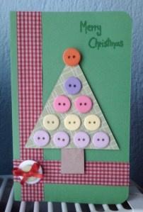 christmas card 2012_3