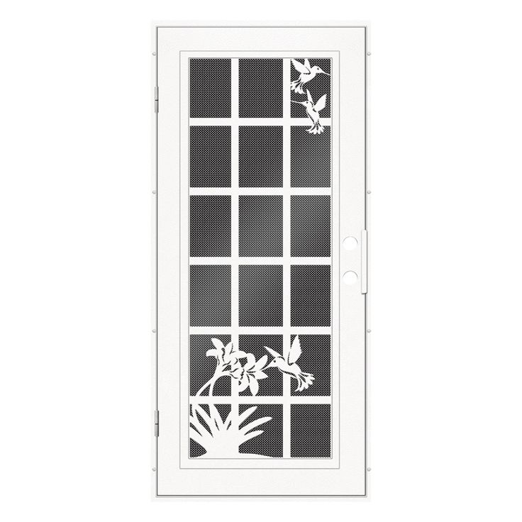 Best 25 Narrow French Doors Ideas On Pinterest Glass