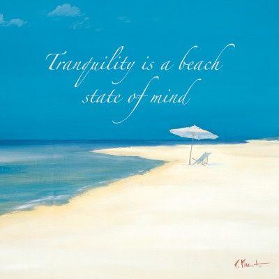 efb8e128d2258a1183794f76e841ba81--funny-beach-quotes-ocean-quotes.jpg