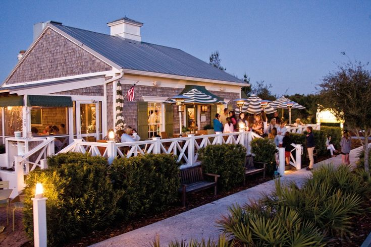 25 Best Ideas About Rosemary Beach Florida On Pinterest