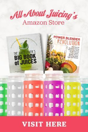 Learn The Juicing Basics For Beginners How To Why It S Great And Tips To Mak Juice Basics Vegetable Juice Recipes Juicing Recipes Juices For Energy