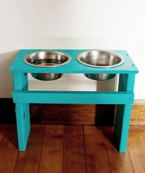 71 Best Images About Dog Feeder Plans On Pinterest Desk