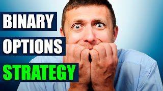Binary Options Strategy  powerful 5 minute binary options strategy!! iq profit [Tags: BINARY OPTIONS BINARY Minute Options powerful Profit strategy]