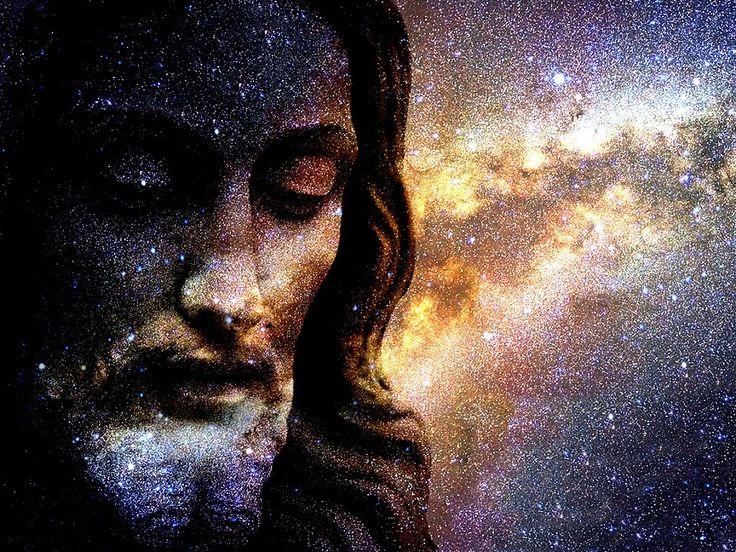 LAS ENSEÑANZAS SECRETAS DE JESÚS REVELADAS