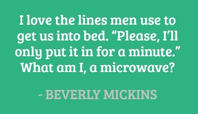 #quotes #mickins #sex quotes-relationships