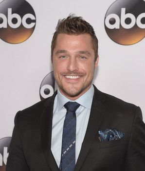 NEW - Bachelor spoilers 2015: Is Reality Steve just guessing who Chris Soules picks? Plus,see steamy Jimmy Kimmel 'Bachelor' shower pic! (PHOTO)