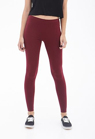 28 best Leggings images on Pinterest | My style, Shoe and Accessories