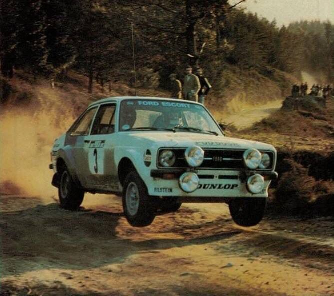 Best Classic Rally Cars Images On Pinterest Rally Car Car