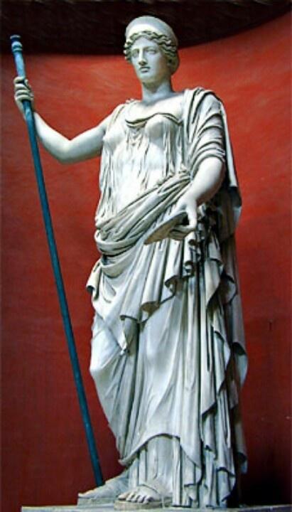 481 best omg greek amp roman mythology images on pinterest
